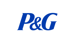 yomama partner logo